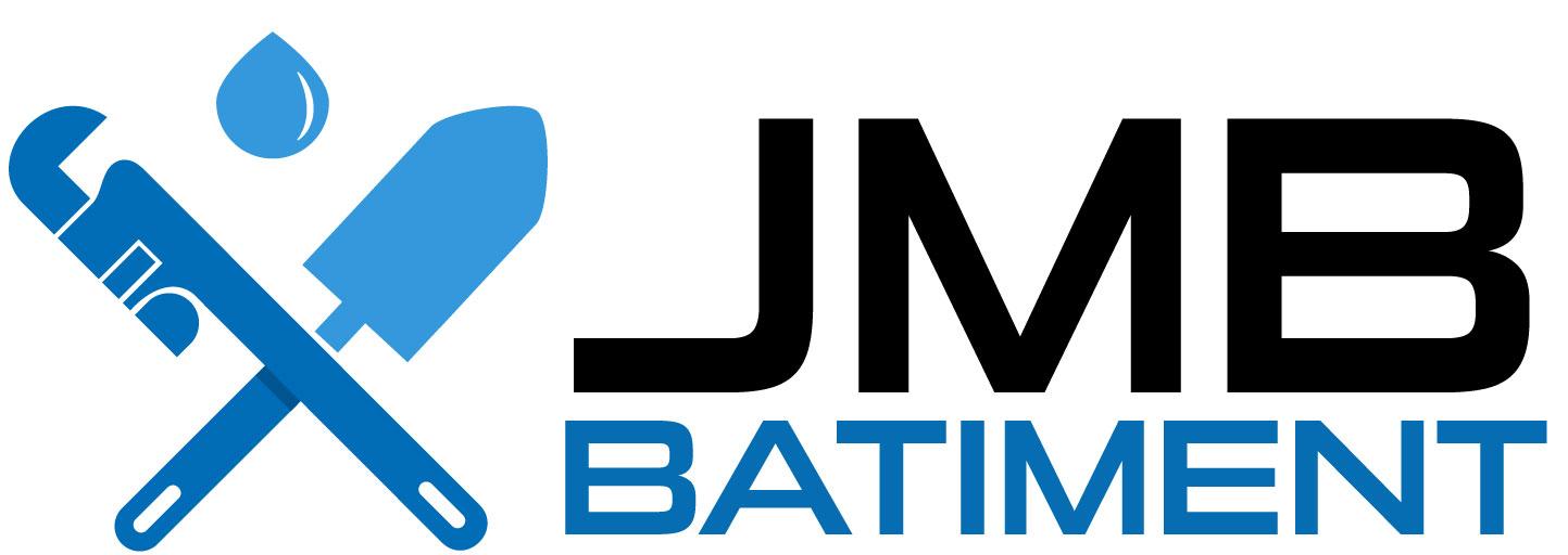 jmb-batiment